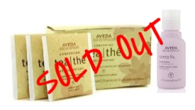 A GIFT OF RELAXATION    $25 SOLD OUT    Comforting Tea Bags 20ct Stress-Fix Body Lotion 40ml