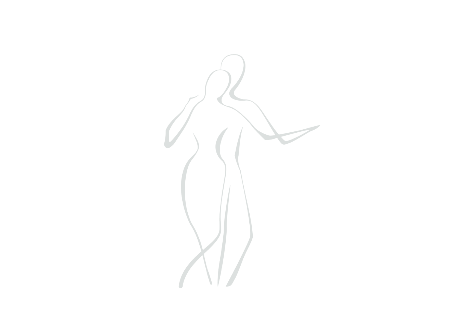 Ballroom Dance Chicago