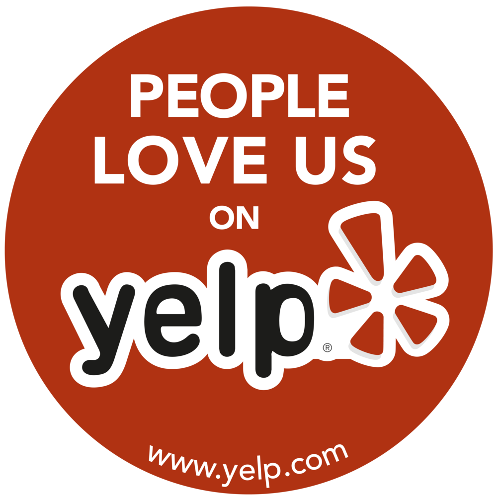 Yelp, Best First Dance Lessons