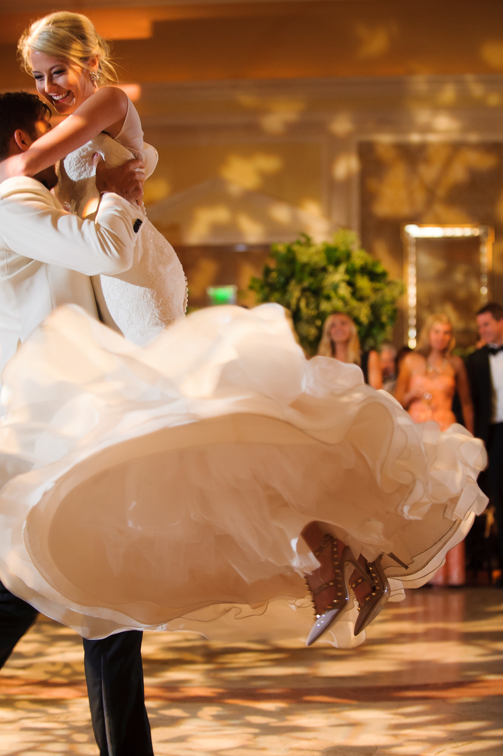 first-dance-lift-wedding.jpg