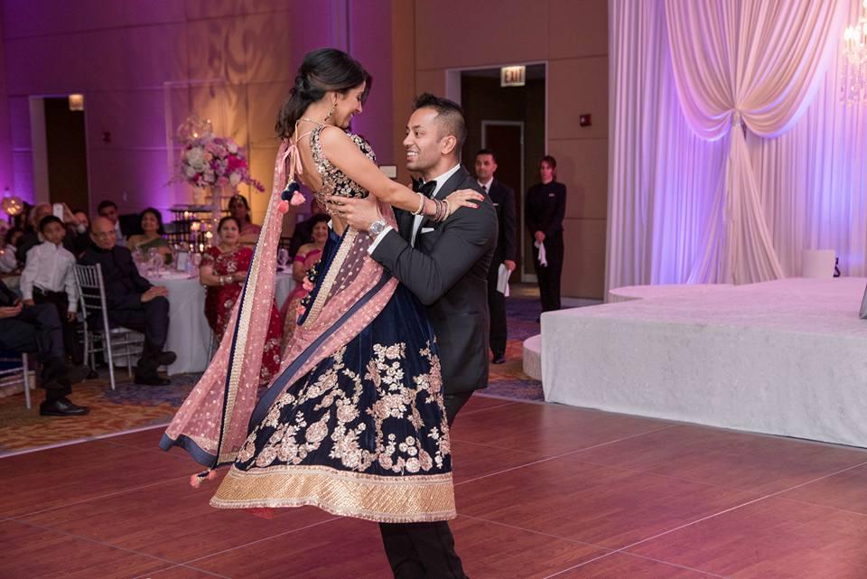 First-dance-photo.jpg