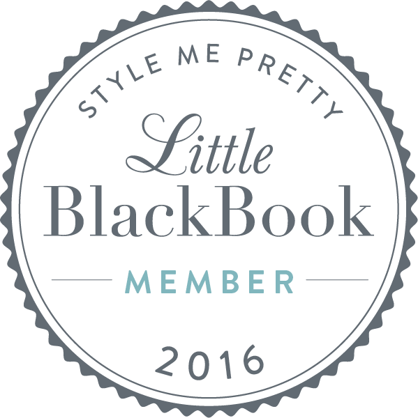 little-black-book-award.png