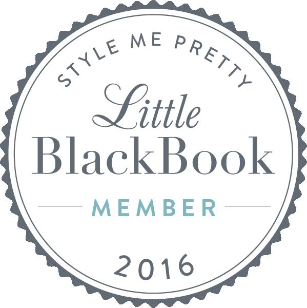 little-black-book-award.png