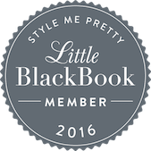 Little Black Book Member, Chicago Dance.png