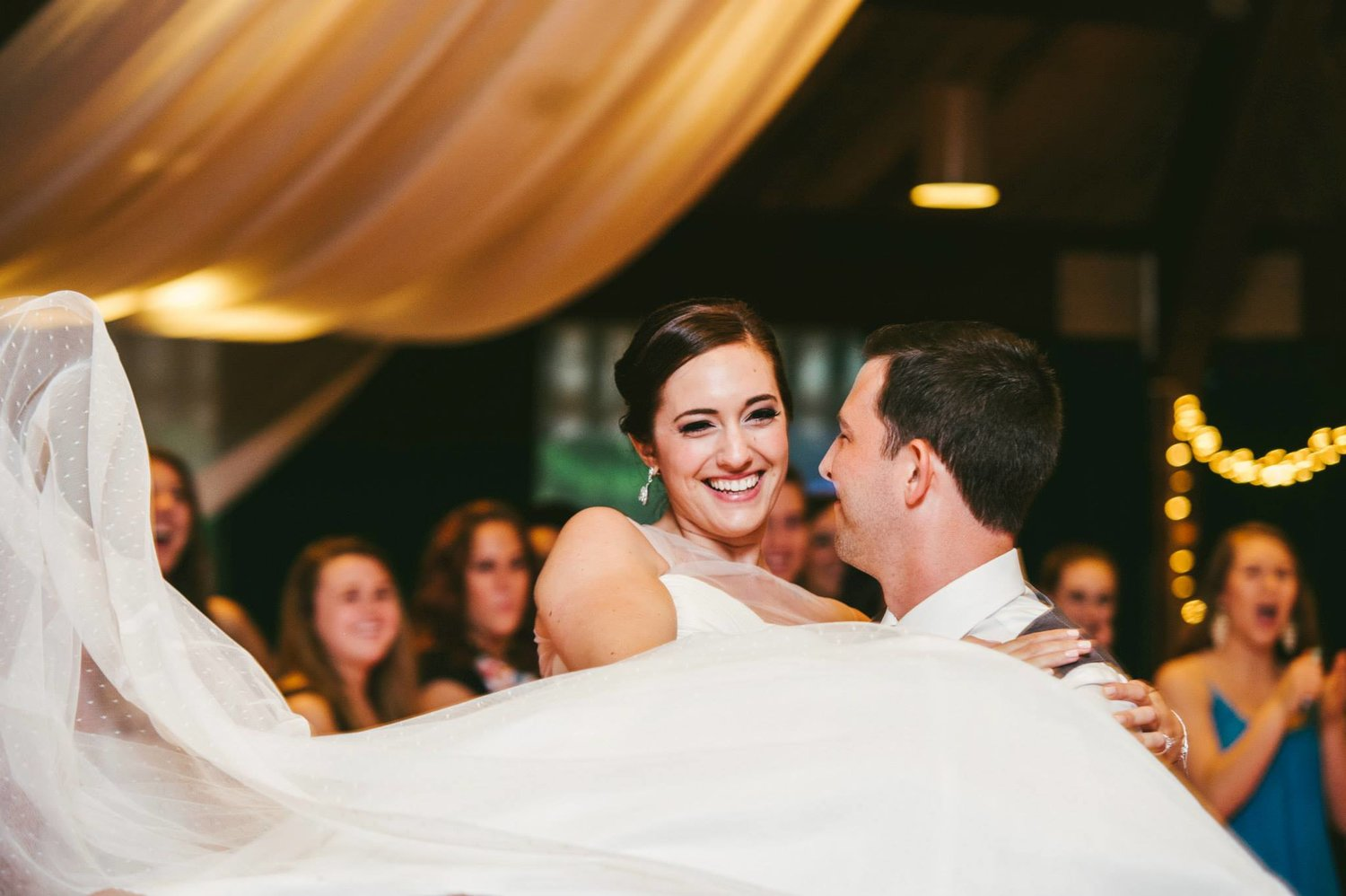 Wedding Dance and First Dance FAQ — Ballroom Dance Chicago