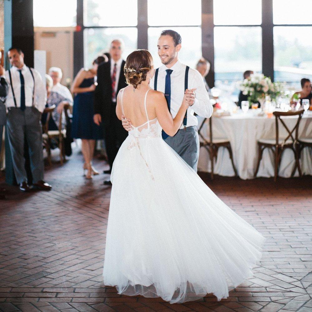 first-wedding-dance-CO.jpg