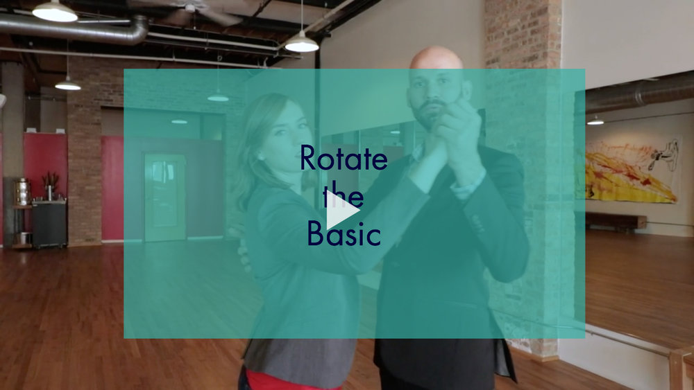 Rotate the basic first dance lesson.jpg