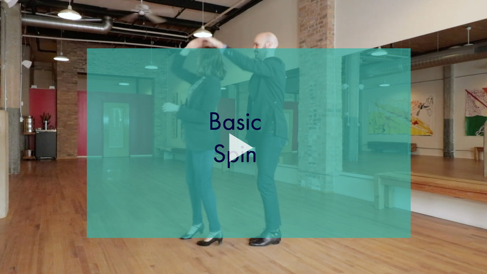 basic spin first dance lesson.jpg