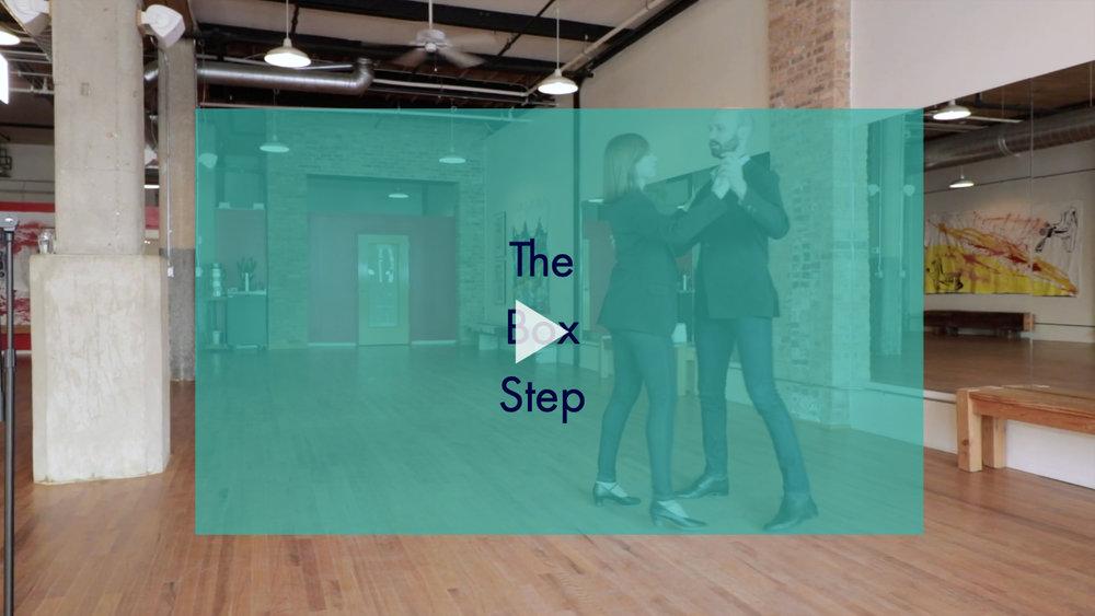 First Dance Box Step.jpg