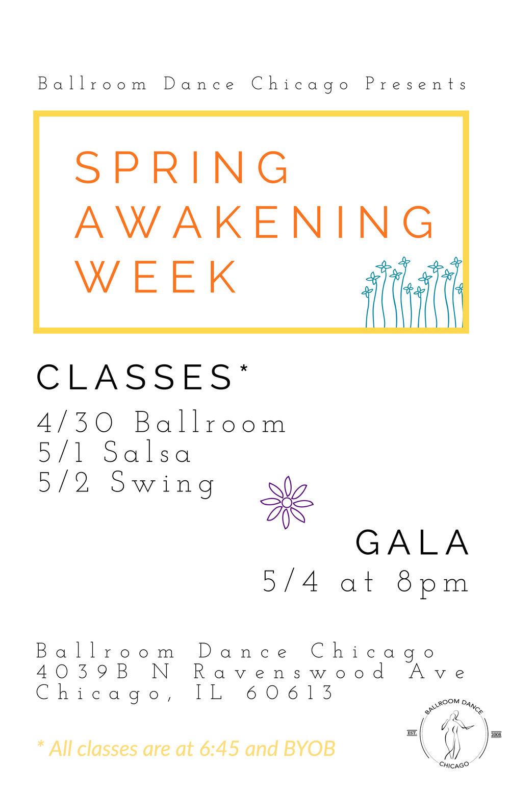 Spring awakening dance week and gala.jpg