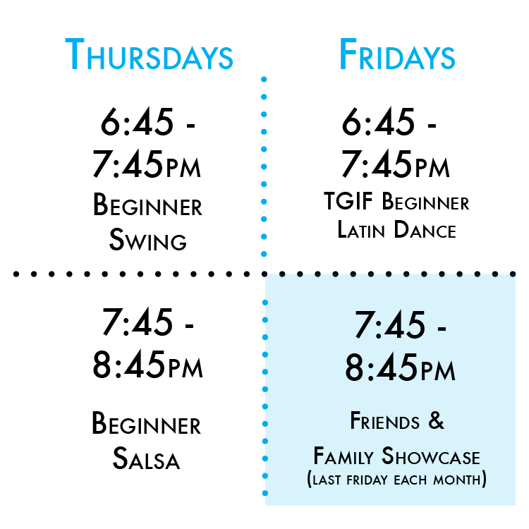 thurs-group-schedule.png