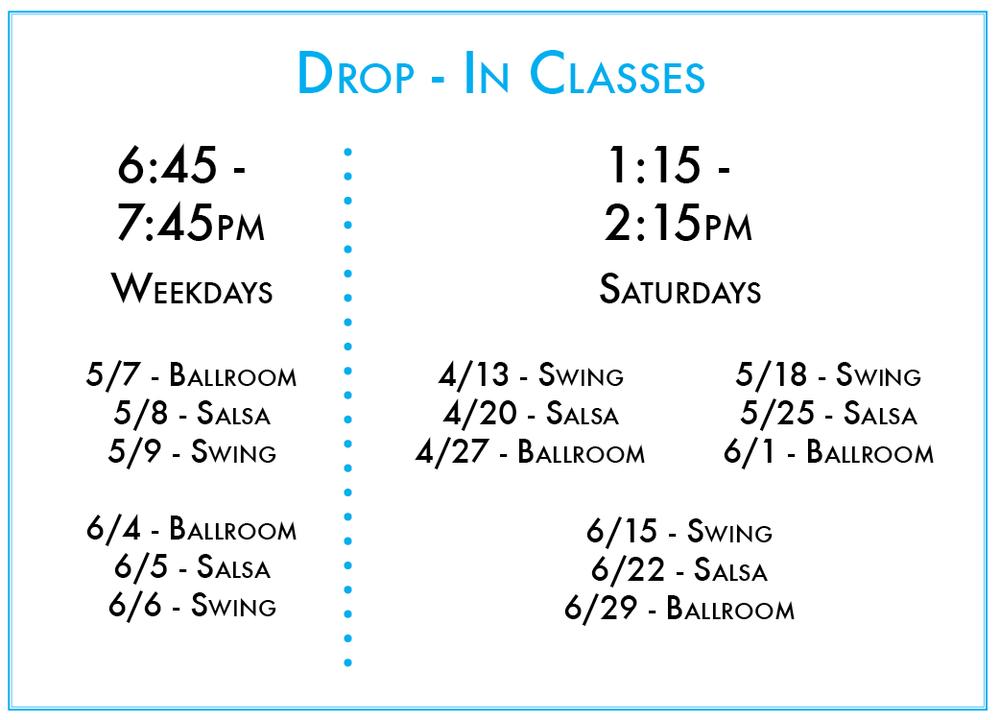 Drop-In classes.png