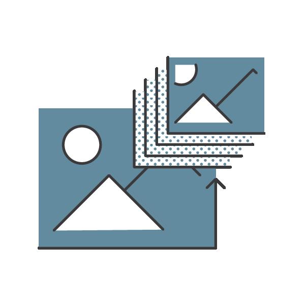 Illustrations-06.png