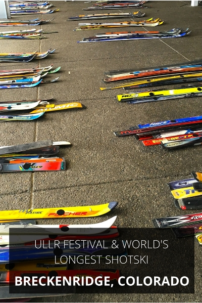 ullr-fest-worlds-longest-shotski