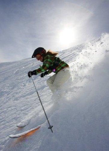 ski-tail.jpg