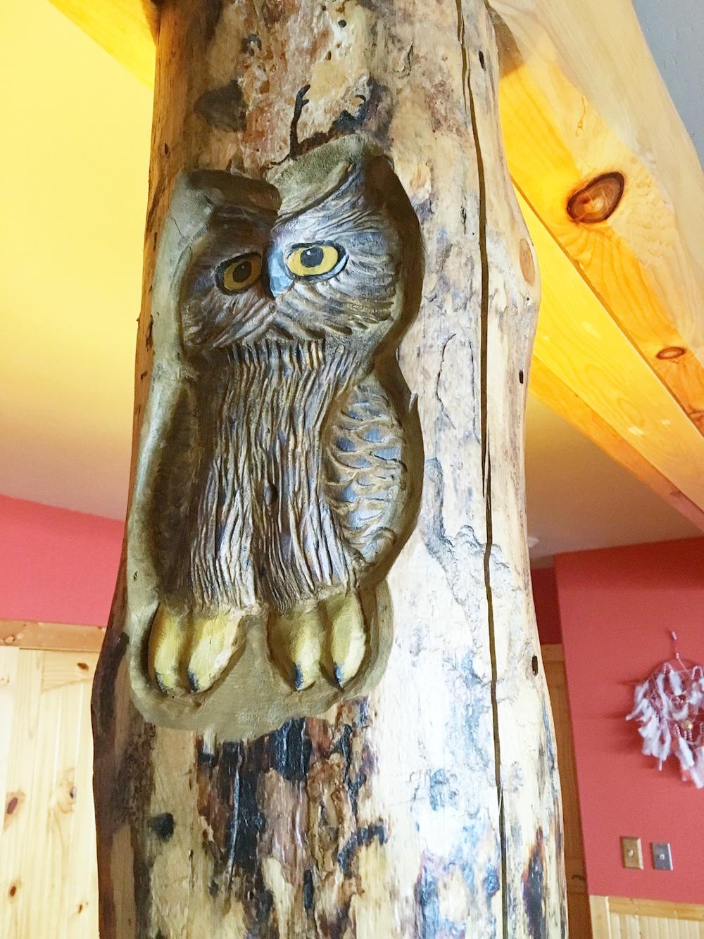 totem-owl.jpg