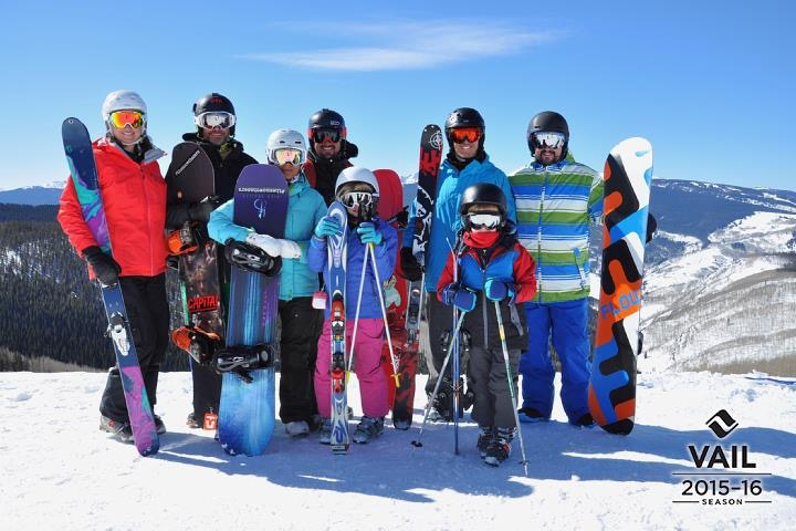 vail-group-shot