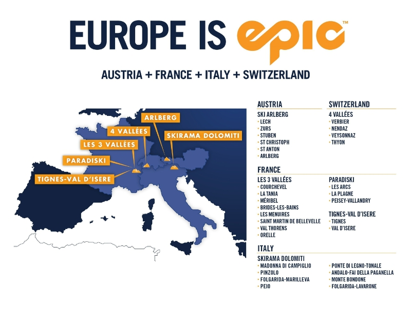 europe-epic-pass-map