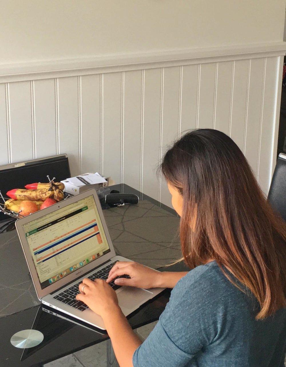 Jen-Laptop.jpg