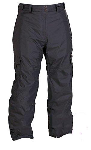 Pulse GXT Pro Cargo Snowboard Pants