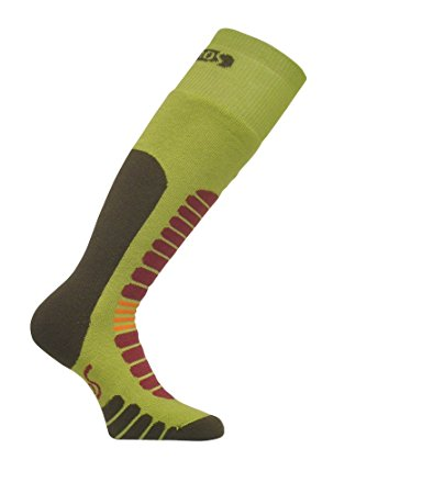 Eurosocks 1212 Board Zone OTC Snowboard Socks