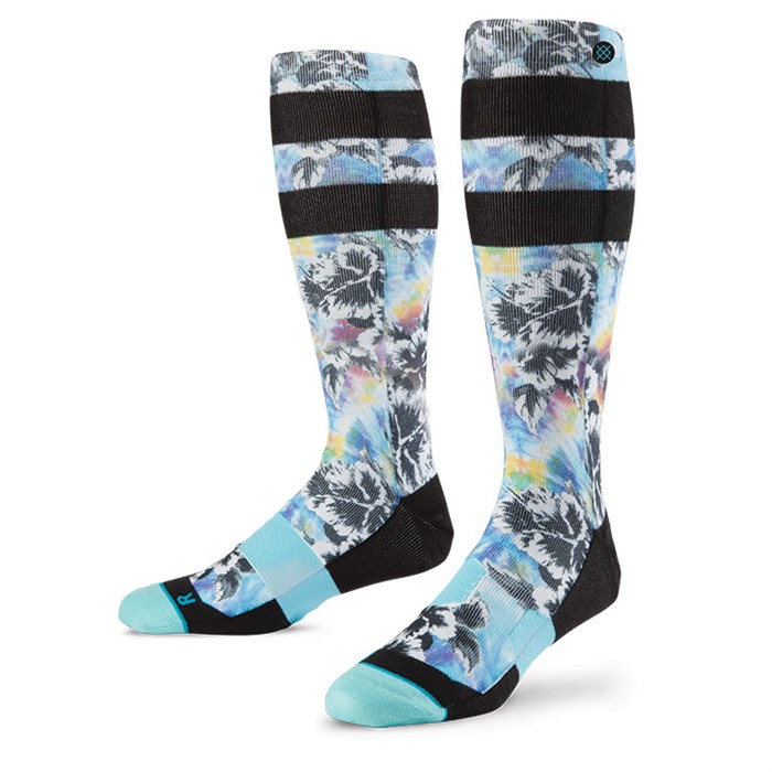 Stance Pineapple Express Snow Crew Socks