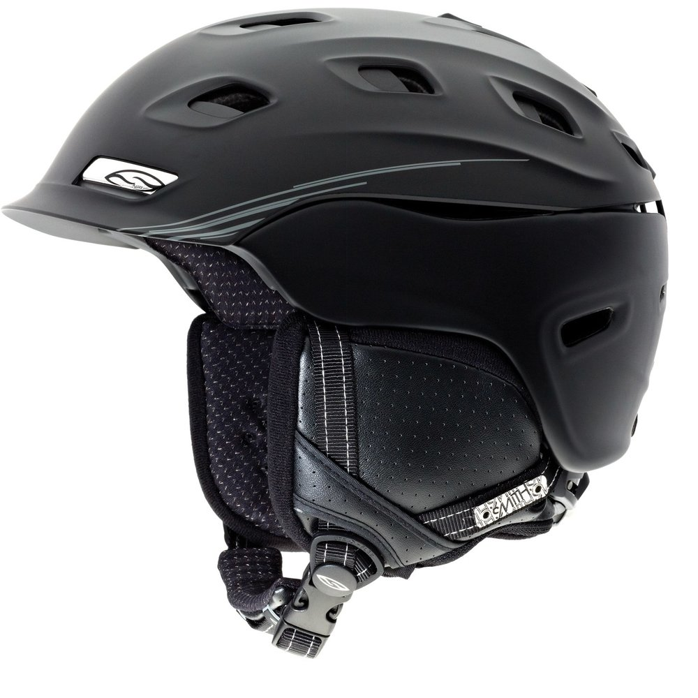 Smith Optics Vantage Snow Sports Helmet