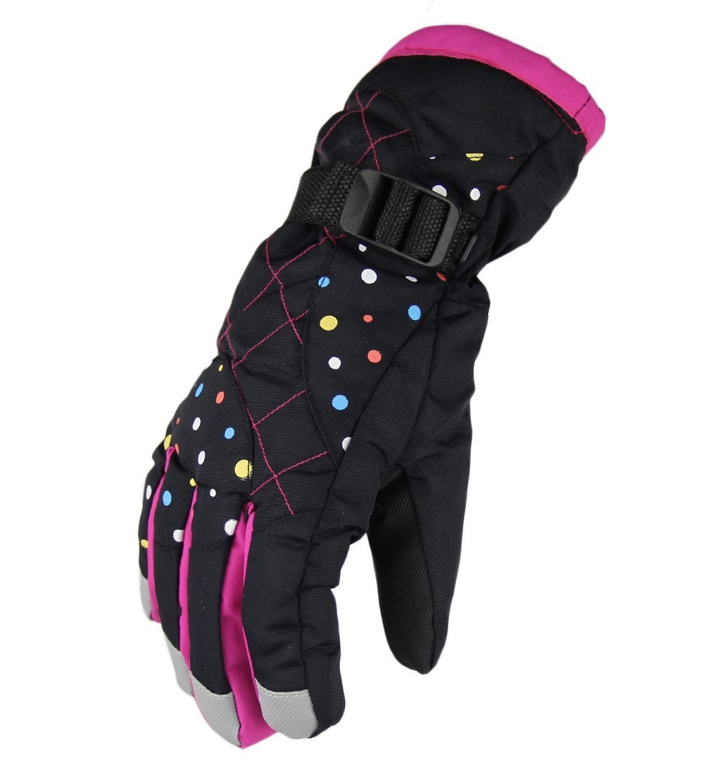 Waterfly Women's Gloves