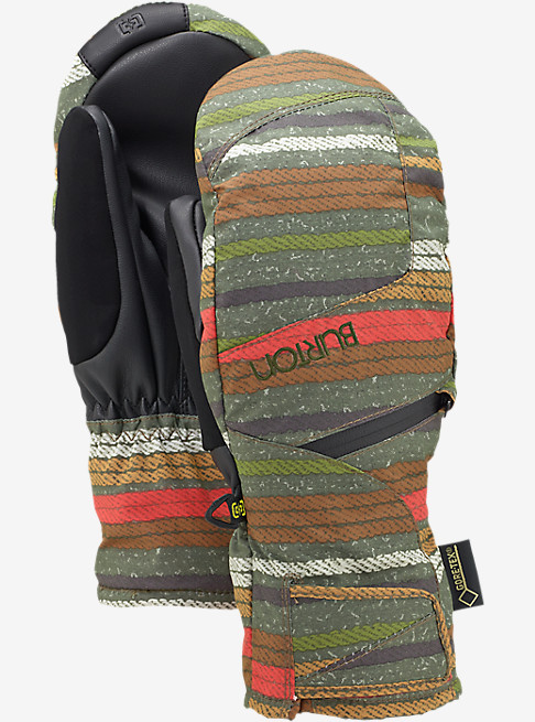 Burton Women's Gore-Tex Mitts