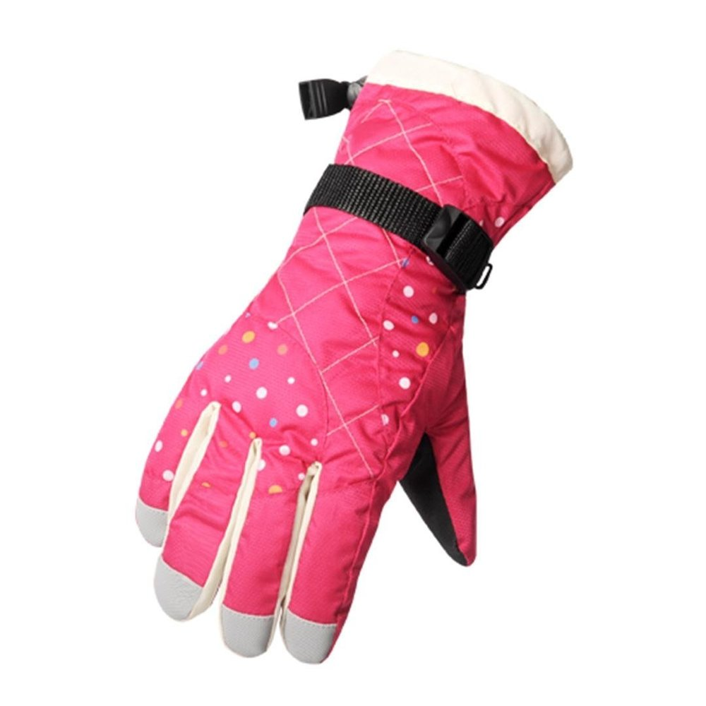 eWing Women's Glove