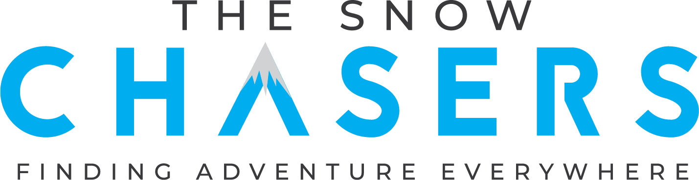 The Snow Chasers | travel tips for skiers & snowboarders
