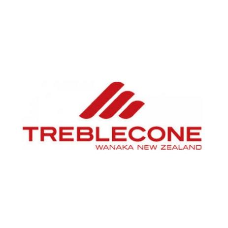 tc- logo - square.jpg
