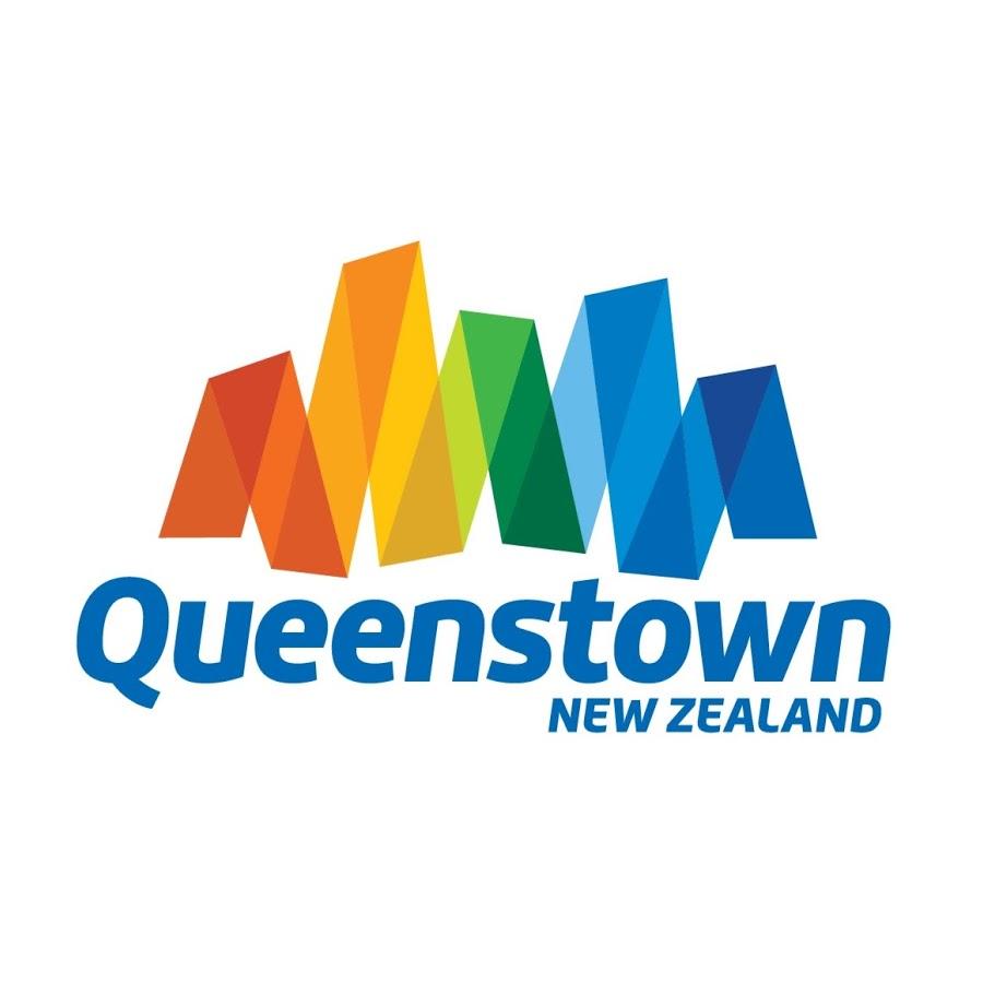 DQ logo.jpg
