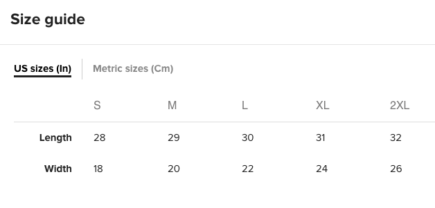 US size guide.png