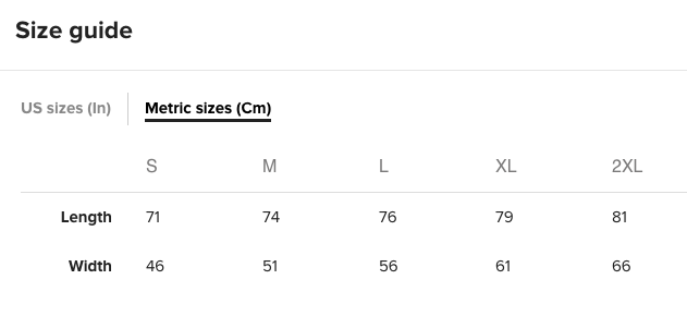 Metric size guide.png