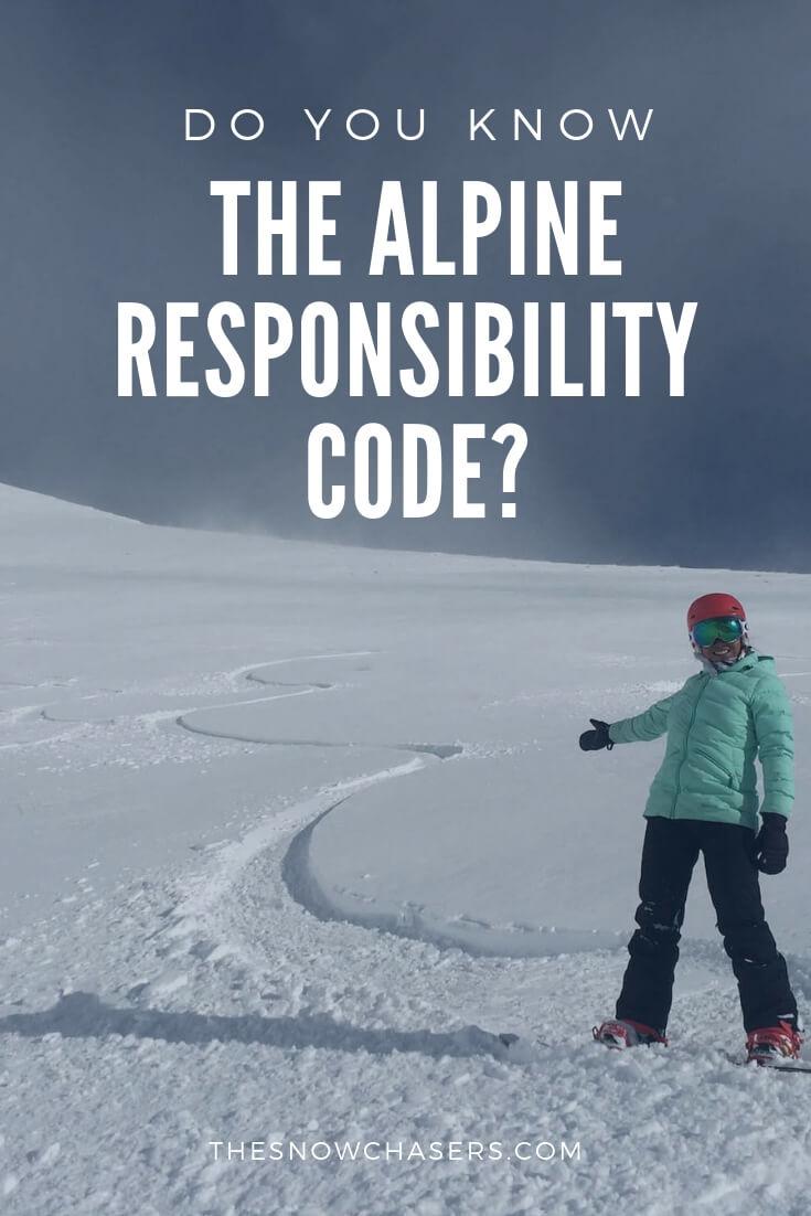 The Alpine Responsibility Code.jpg