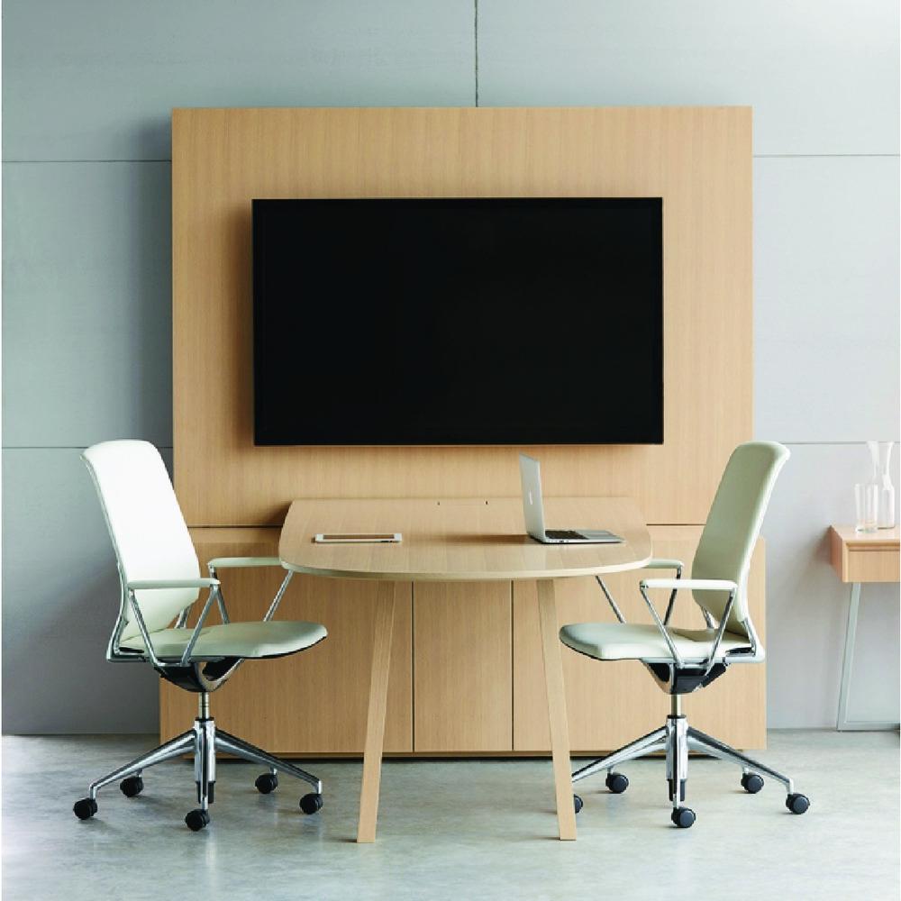 NuCraft Furniture