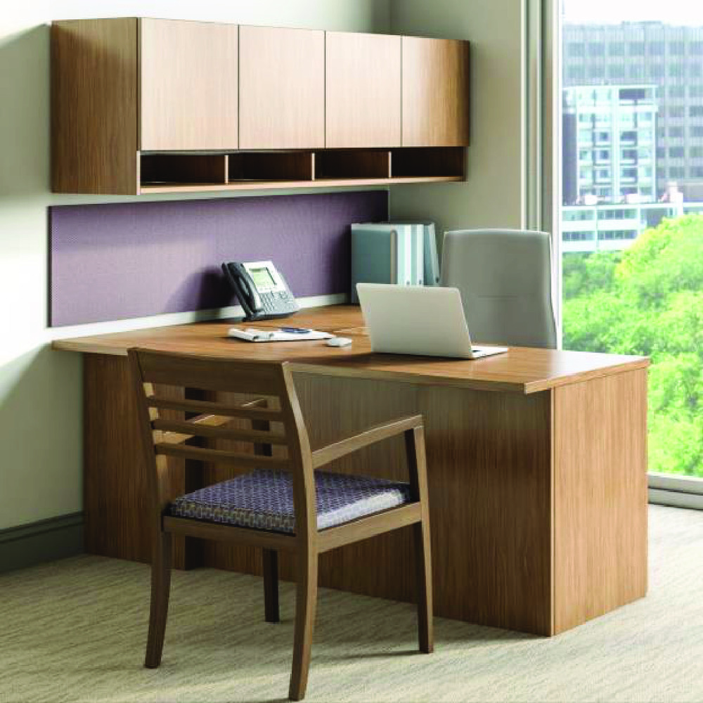 Paoli Furniture