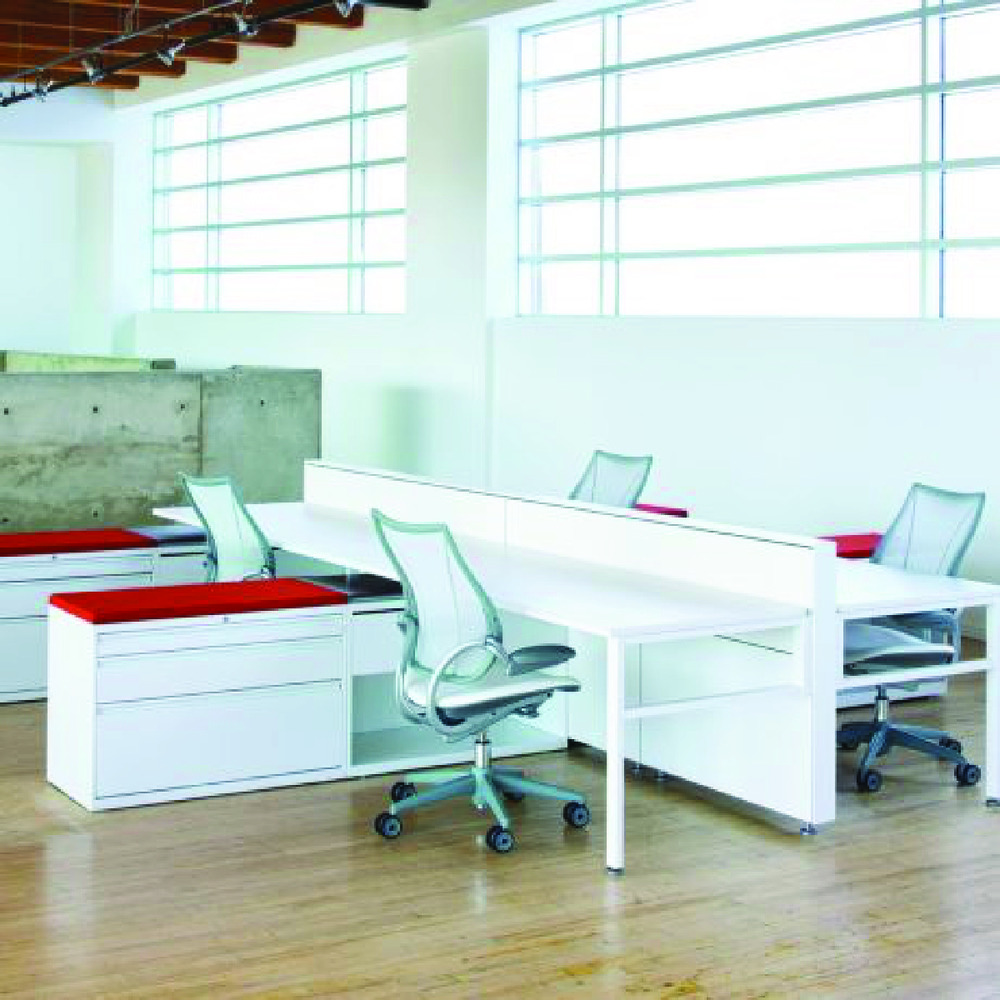 Office Specialty/Inscape