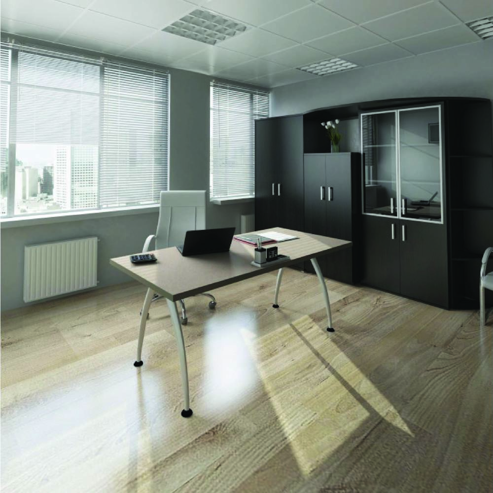Berco Table Works