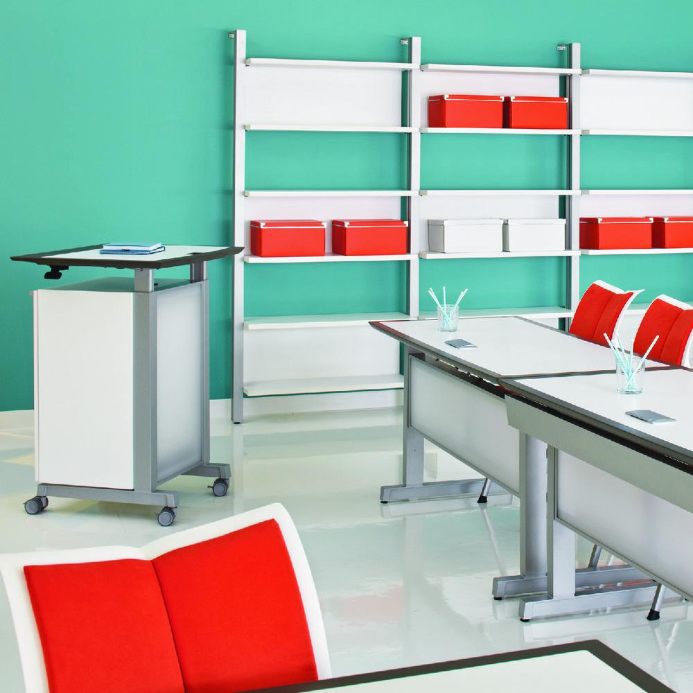Fixtures Furniture