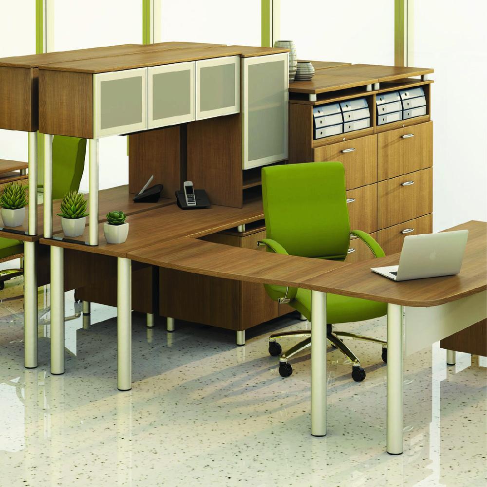 Highpoint Furniture