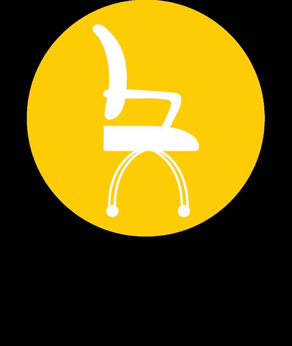 GSA - Seating