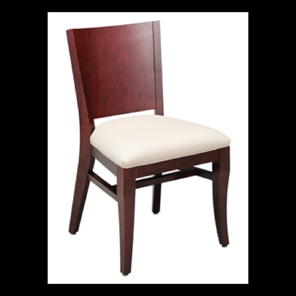 Jasper Chair Company