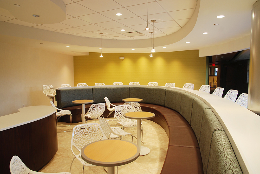 Cafeteria3.jpg