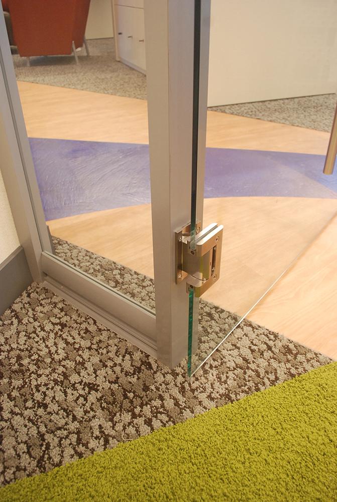 Detail-Door.jpg