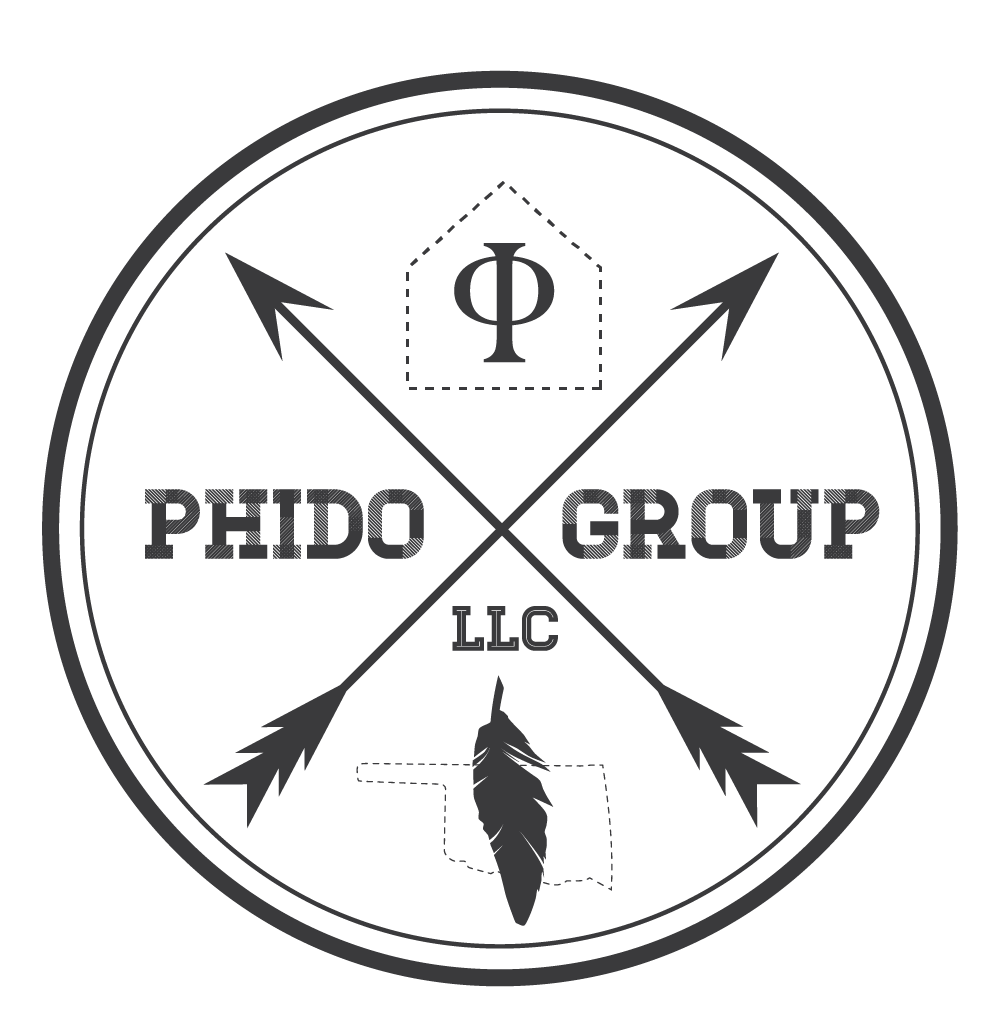 Phido Group LLC