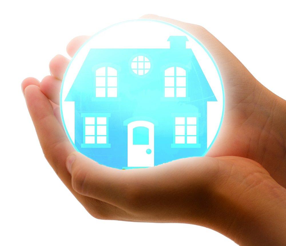 house-insurance-419058_1920 (1).jpg