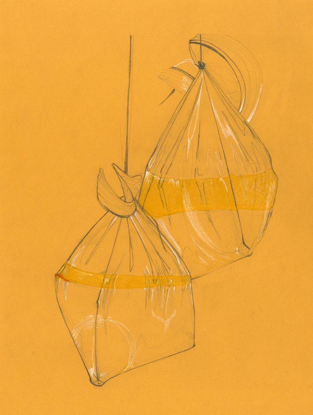 oil&water orange.jpg