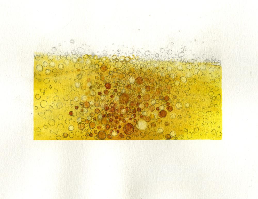 oil&water watercolor 1.jpg